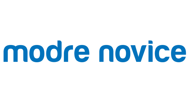 modre novice